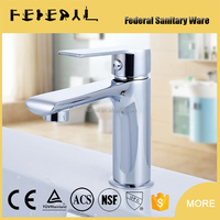 New detailed low price Brass Basin Faucet Unique Bathroom Faucets Sterling Faucet