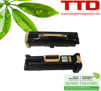 TTD Compatible Drum Unit 101R00024 for Xerox WorkCentre 415 518 520 Pro 315 320 420
