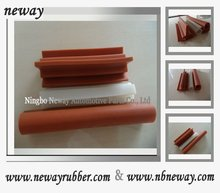 OEM Rubber Extrusion Products