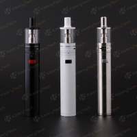 electronique cigarette Kamry X6 plus mechanical tc vapor mod PK kecig k100