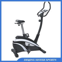 Wholesale High Quality Exercise Bike Sport Computer Bicycle