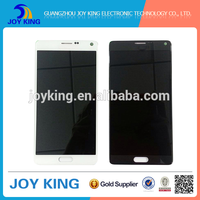 shopping site chinese n7100 lcd touch screen for samsung galaxy note 2