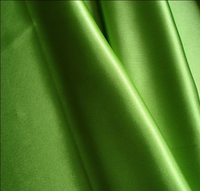 50D*75D SATIN FABRIC FOR CLOTH AND SCARF