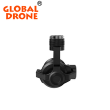 HOT GLOBAL DRONE DJI Zenmuse X5S 5.2K video support for high-end professional filmmaking for dji inspire 2 drone PK zenmuse x5