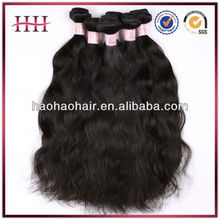 grade 5a 100% indian cheap human best selling hair weave,Cheap top quality expression human hair weaves