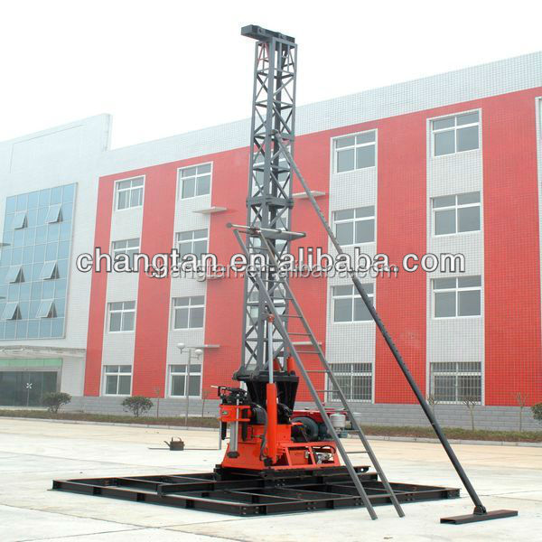 used water drilling rigs for sale in india