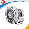 CE approved JQT-5500-C 60HZ/380/3PH equivalent Elmo rietschle side channel blower