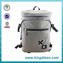 Alibaba Supplier Quality Pretty Korean brand school bag