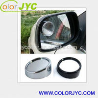 L046 best seller wholesale car blind spot mirror