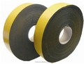 High adhesive PE material acrylic foam tape for car and construction