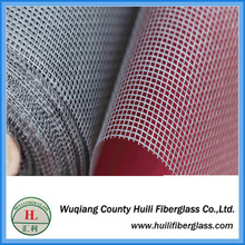 Window Screening Fiberglass Screen Netting Material and Door&Window Screens Type Roller Insert Screen