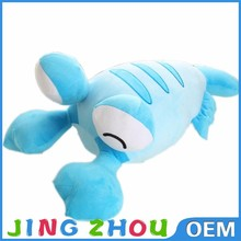 Used stuffed animals different types of sea world plush toys for sale