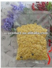 vacuum freezer bag