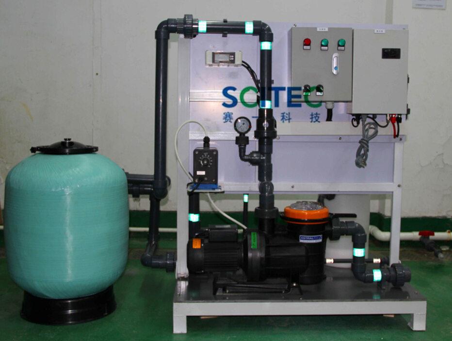 Titanium Anode For Swimming Pool Chlorinator Buy Swimming Pool Electrolysis Disinfection