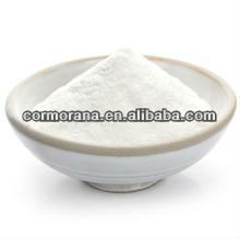 100% natrual high purity glucomannan konjac extract powder