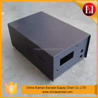 China customized ODM sample design sheet metal cabinet