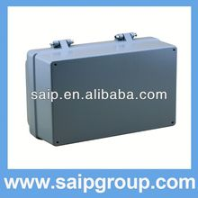 2013new ip65 aluminum box outdoor camping ice cooler box ice box SP-FA14(220*155*95)