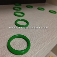 perfect rubber o ring nbr