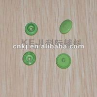 clothing plastic snap buttons wholesale