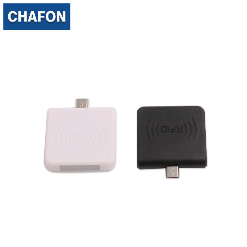 mini contactless reader android usb chip card reader