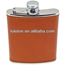 vacuum flask,designer 8oz hip flask,hip flask set