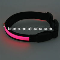 New business ideas pink pet circle pet accessories