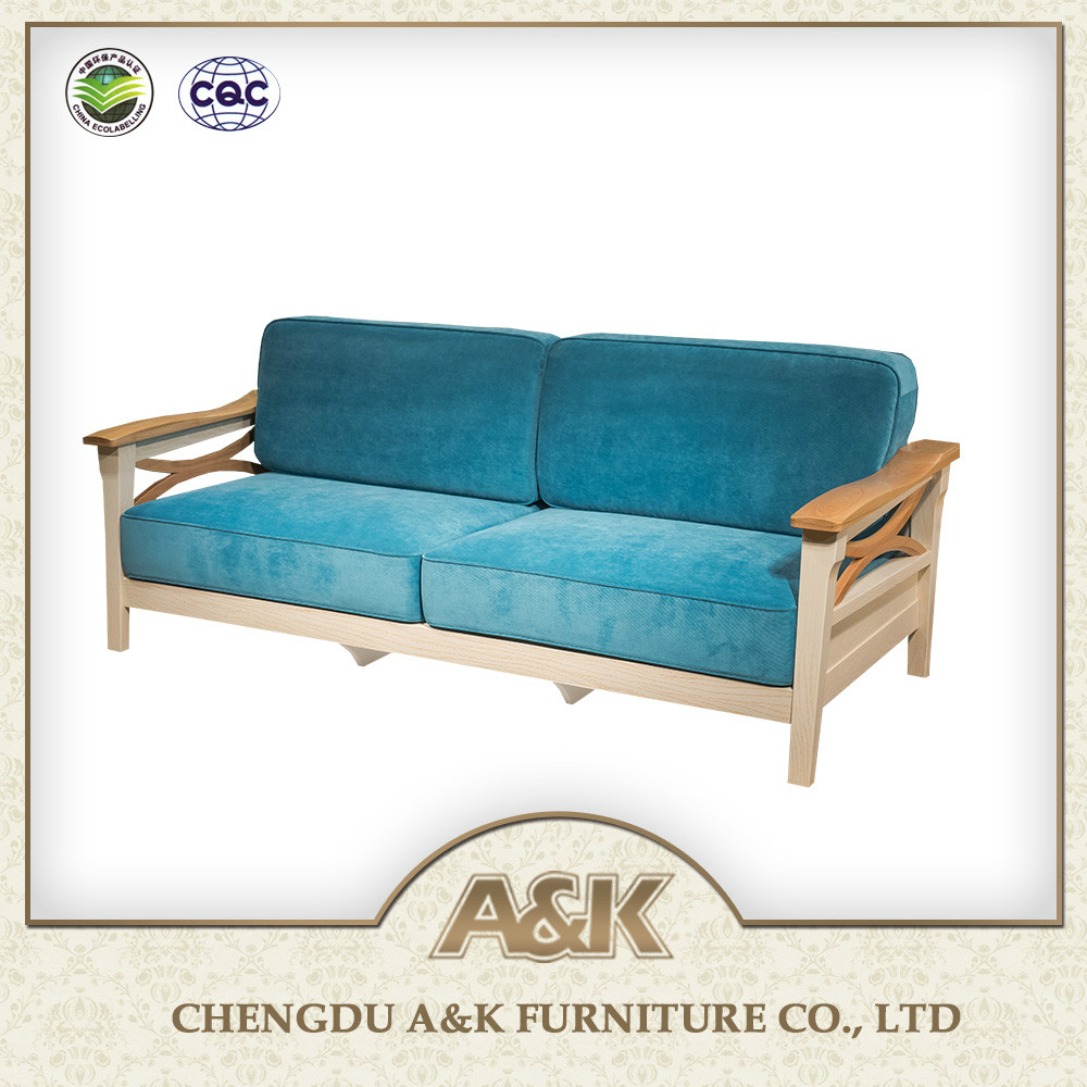 2016 Latest Furniture Chesterfield Wooden Sofa Set Design Buy Furniture Sofa Pictures Of