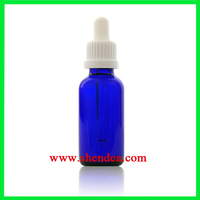 allergy products, skin revitalizing soothing anti inflammation anti itch ointment or customized powder, serum form