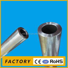 ASME 1020,S20C carbon structure steel pipe