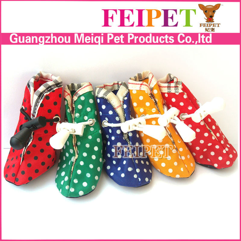 2014 new pet cat shoes , shoes for cats