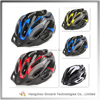 Safety Soft Cycling Bicycle Helmet Headset Head Protect Bicycle Sports Kids Bike Helmet Mountain Bicycle