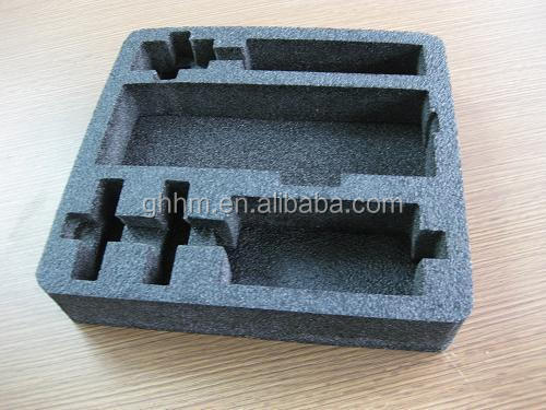 package foam for inner support