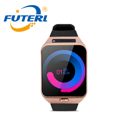 0.95 inch Smart Fitness Tracker with OLED display and long time standby