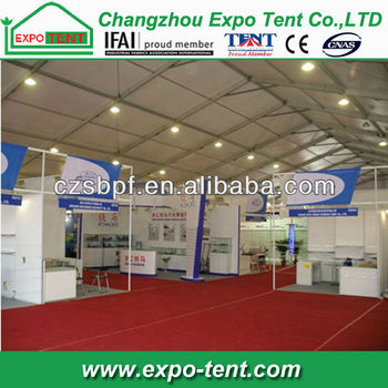 18*55m Large Party Tent For Sale