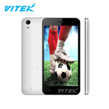 VITEK Hot Selling Alibaba Wholesale New Products OEM Factory Best Cheap Mobil Phone,Sim Smartphone Prices,android 5''