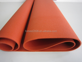 Silicone Rubber sponge sheet,foam rubber sheets color,silicone rubber adhesive sheet