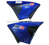Plastic Cover Parts for Motorcycle, GTR150