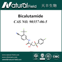 Bicalutamide API/90357-06-5 new products & lowest price