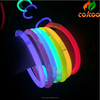 2016 new Hot sell led flashing glow stick light toys for kids,popular led flashing light glowing stick OEM/led stick/glow stick