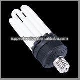 (Removable Type) - 6U 100W - High Power Integrative Energy Saving Compact Fluorescent Lamp Series