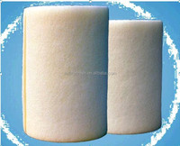 FRI305 2015 hot selling products fire retardant filter media for high-speed rail(manufacture)
