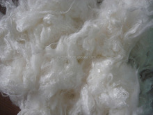 viscose rayon staple fiber 5D*51mm 5.56Dex*51mm