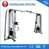 Pro Commercial China factory used gym equipment for sale smith machineSignatureOlympic Incline Bench