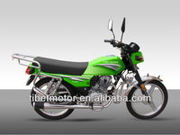 Motorcycle 150cc new brozz racing dirt bike(ZF150GY-2A)