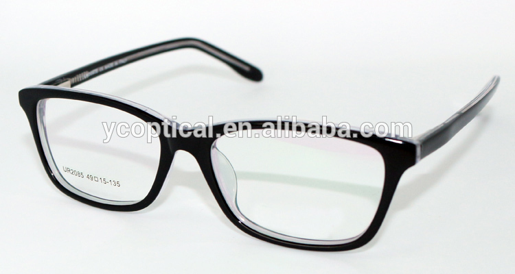 2014 Trendy Optical Eyewear,New Arrival Eyewear China ...