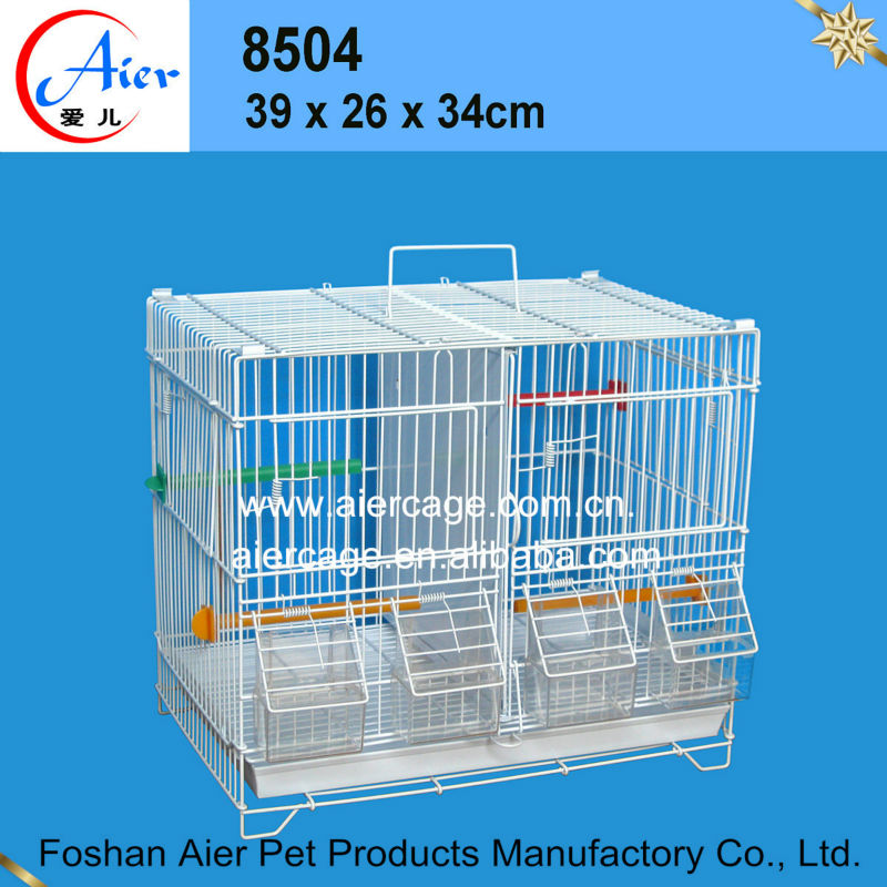 bird canary best prices aviary bird cage