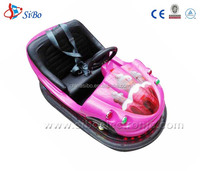 GMBC-06 SiBo Kids electric toy cars for kids to drive children electric car price