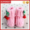 /product-detail/v-566-cable-infant-indoor-slipper-shoes-handmade-knit-newborn-crochet-pattern-baby-shoe-soft-knitted-toddler-shoes-slipper-60387548836.html