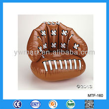 New design CE universal popular inflatable air sofa