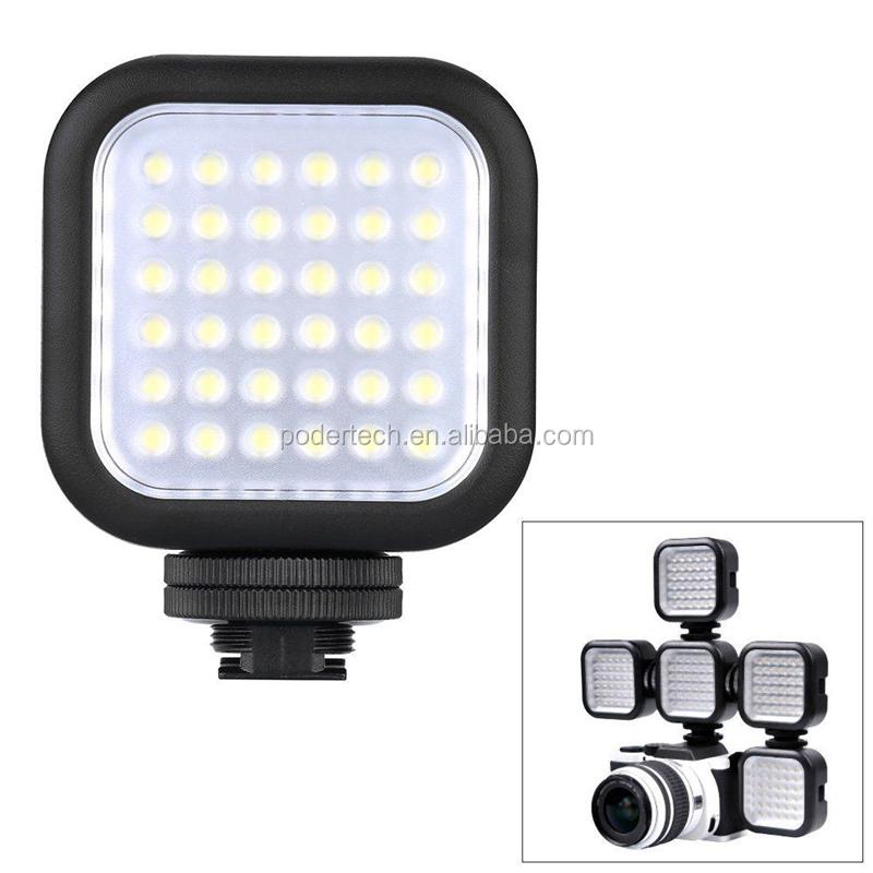 LED36-4